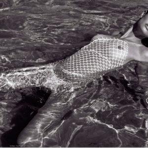 Bianca Balti   CelebrityRevealer 53