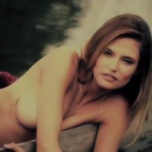 Bianca Balti | CelebrityRevealer 59