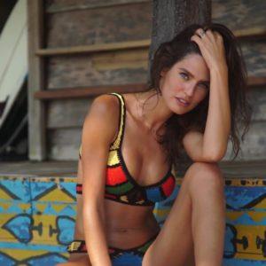 Bianca Balti   CelebrityRevealer 182