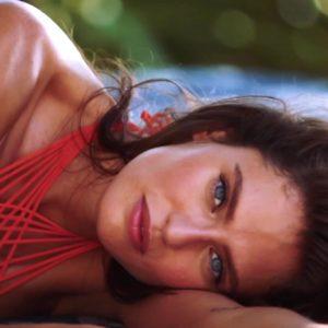 Bianca Balti   CelebrityRevealer 134