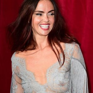 Jennifer-Metcalfe-See-Through nipple