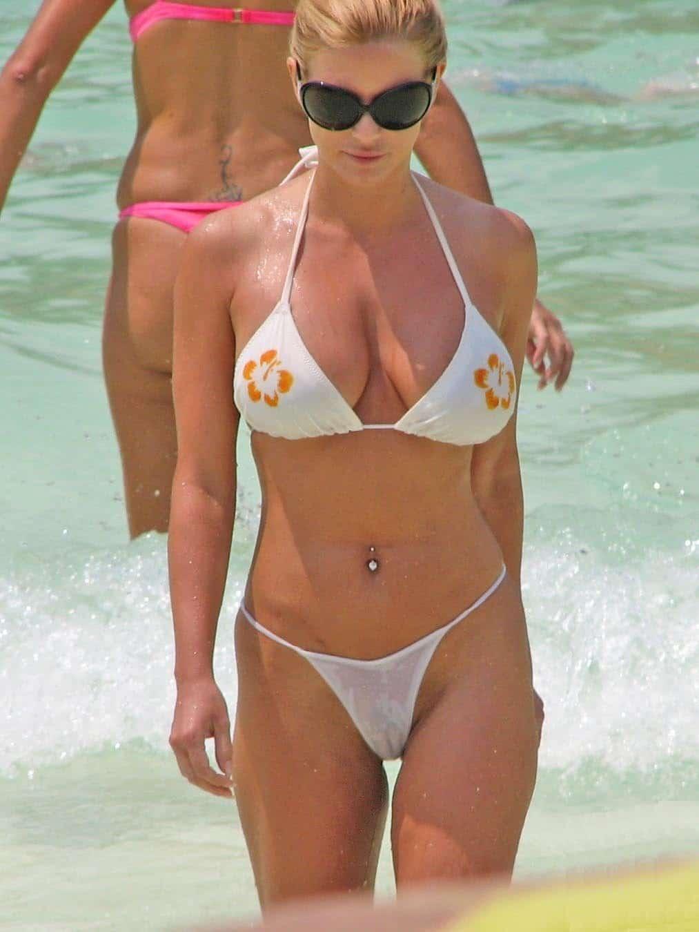 Jessica Simpson nsfw nudes