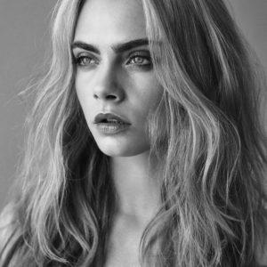Cara Delevingne beautiful