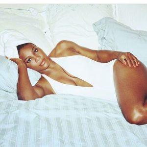 Serena Williams | CelebrityRevealer 96