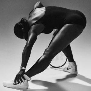 Serena Williams | CelebrityRevealer 99