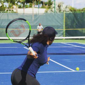 Serena Williams | CelebrityRevealer 102