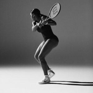 Serena Williams | CelebrityRevealer 113