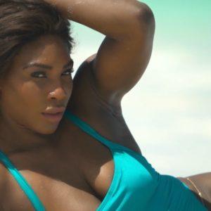 Serena Williams | CelebrityRevealer 65