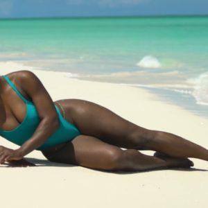Serena Williams | CelebrityRevealer 64