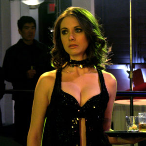 Alison Brie fappening