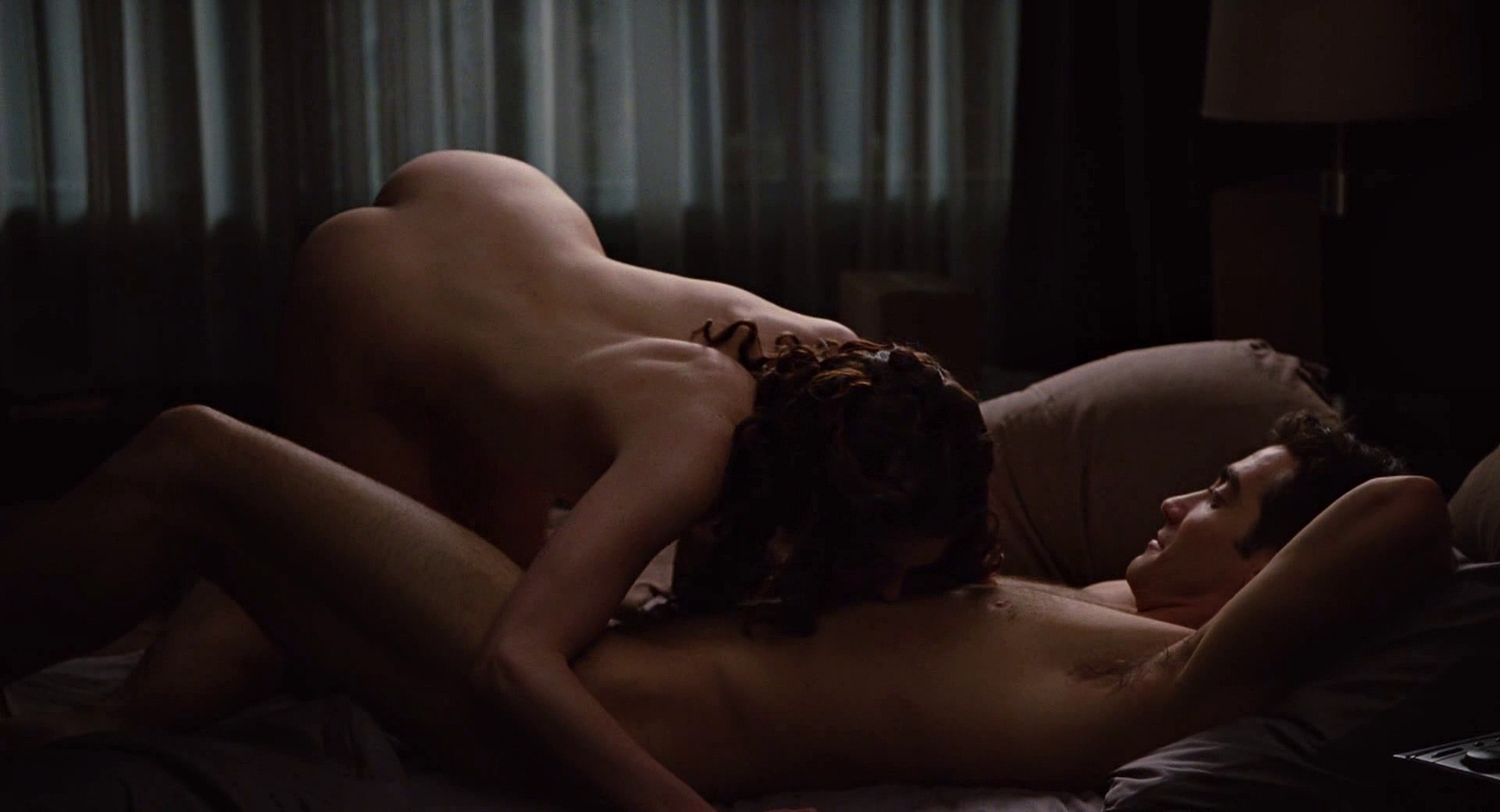 brokeback-mountain-anne-hathaway-nude