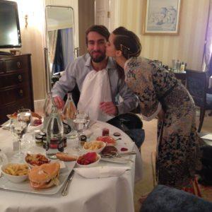 Emma Watson leaked fappening photo