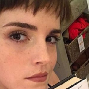 Emma Watson Nude Pics Leaked in Latest Fappening!