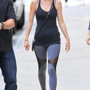 Taylor Swift butt