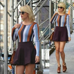 Taylor Swift fappening icloud leaked