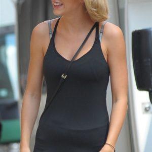 Taylor Swift fucking