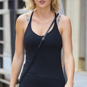 Taylor Swift riding hard cock