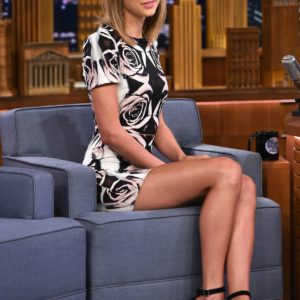 Taylor Swift xxx
