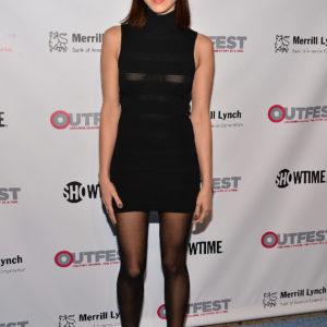 Aubrey Plaza | CelebrityRevealer 15
