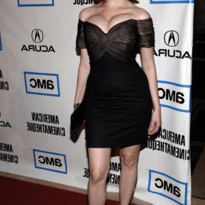 Christina Hendricks sexy leaks BCID57.jpg