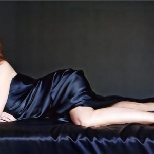 Christina Hendricks sexy naked 8430ZB.jpg