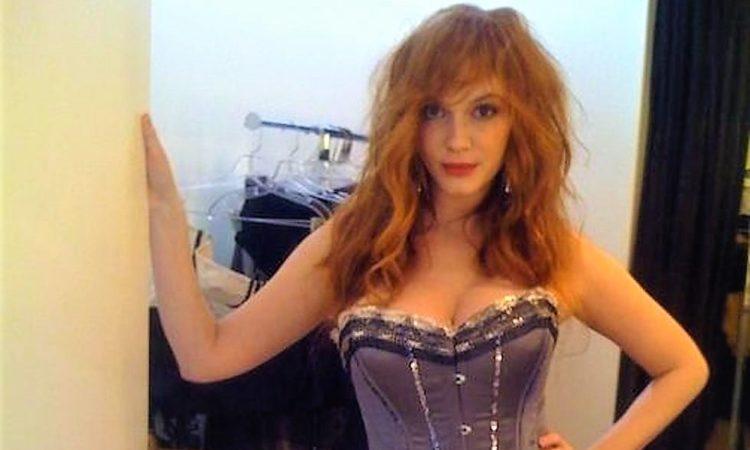 togo hot porn photo