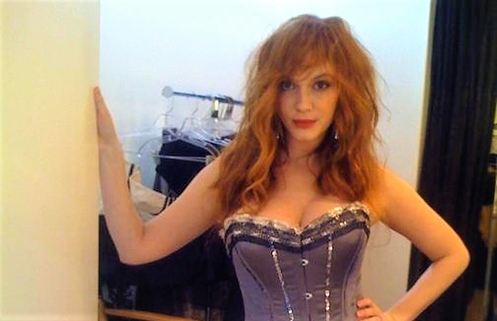 ChristinaHendricks.jpg
