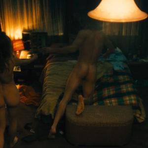 Natalie Dormer leaked naked